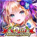 刻のイシュタリア -美少女育成 x カードゲームRPG