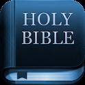 Douay Rheims offline Bible
