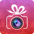 Selfie Luck.. file APK for Gaming PC/PS3/PS4 Smart TV
