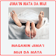 Maganin Jima'i Miji Da Mata for PC-Windows 7,8,10 and Mac