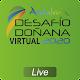 Download Desafio Doñana Virtual 2020 For PC Windows and Mac