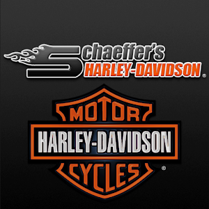 schaeffer's harley-davidson® - android apps on google play