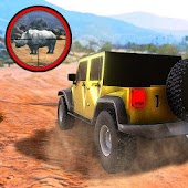 Sniper Hunting Jungle Safari 3D Hunter Survival Android APK Download Free By Action Action Games