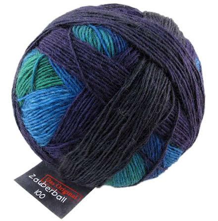 Laceball 100 - färg 2179