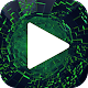 Mp4 Video Player 2019 – Real Player APK