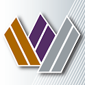 WSCU Mobile icon