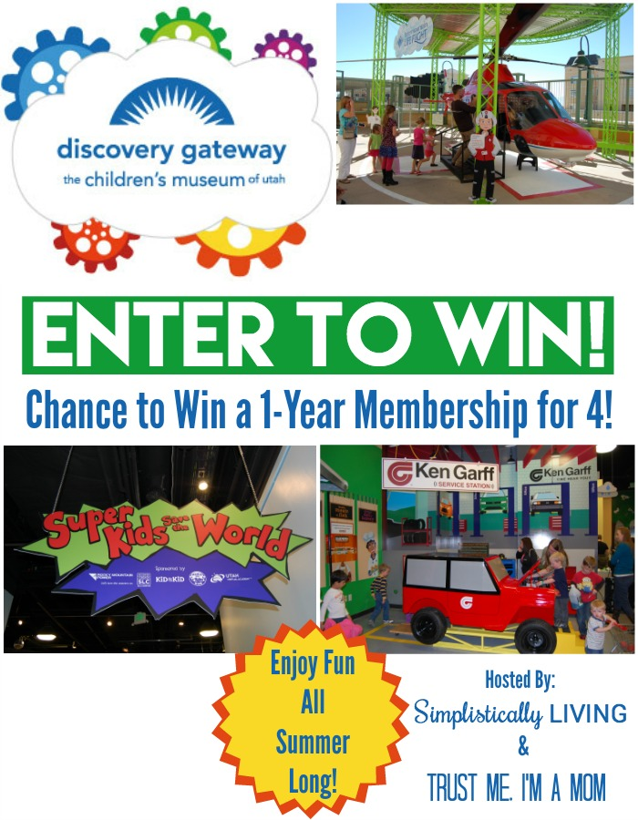 Discovery Gateway Giveaway.jpg
