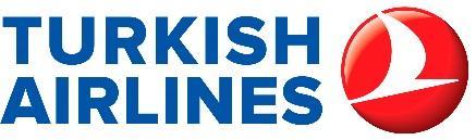 Resultado de imagen para logo turkish airlines