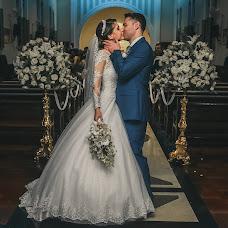 Fotografer pernikahan Chris Souza (chrisouza). Foto tanggal 30.04.2019