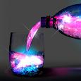 Drink Live Wallpaper