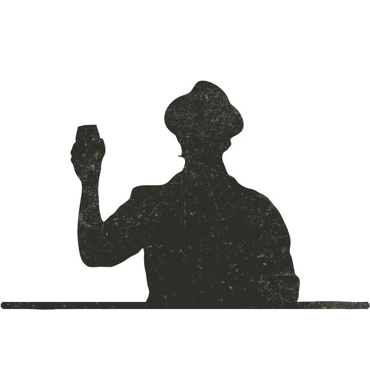 Logo of Societe The Statesman