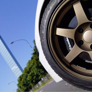 スカイライン ECR33 GTS25t タイプM SPECⅡ 4Dのカスタム事例画像 tuxedoさんの2021年10月09日01:25の投稿