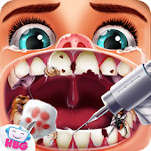Virtual Dentist Hospital