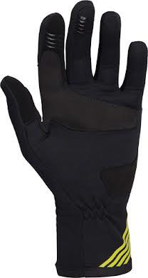 45NRTH Risor Merino Liner Glove alternate image 0