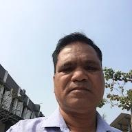 Om Gurudev Bhel Puri & Vada Pav Center, Pimple Saudagar photo 1