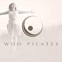 Woo Pilates icon