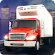 Truck Simulator Cargo - Androidアプリ