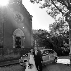 Wedding photographer Fred DELEUSE (deleuse). Photo of 26.08.2014