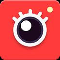 Camara de Belleza : Selfie Cam icon