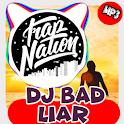 Dj Bad Liar Songs Offline : Musica 2020 icon