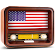 Download ALL USA RADIO For PC Windows and Mac