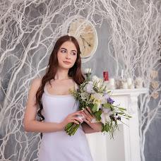 Wedding photographer Valeriya Fernandes (fasli). Photo of 31.05.2017