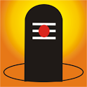 Shiva Chalisa - English icon