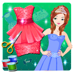 Royal Princess Tailor Boutique 1.6 Apk