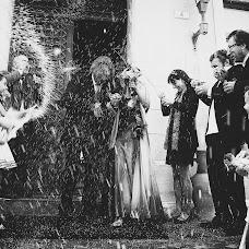 Wedding photographer Christian Milotic (milotic). Photo of 10.05.2015