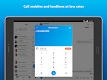 screenshot of Skype - Talk. Chat. Collaborate.