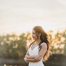 Wedding photographer Anastasiya Marchenko (AnaBella). Photo of 04.09.2017