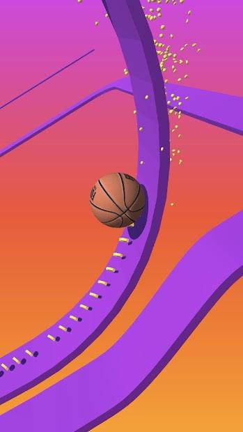 Fun Strike 3D Android App Screenshot