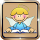 Download Colegio Liceo Santo Angel For PC Windows and Mac