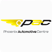 Phoenix Automotive Centre