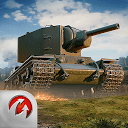 Baixar World of Tanks Instalar Mais recente APK Downloader