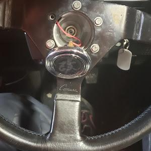 スプリンタートレノ AE86のカスタム事例画像 takeさんの2019年06月15日16:46の投稿