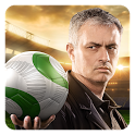 Top Eleven 2017 -  Be a Soccer Manager icon