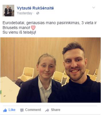 Vytaute-postas-apdirbtas.png