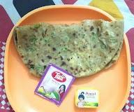 Delhi Special Paranthe Wali Gali photo 3