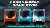 Euro Subway Simulator Apk Download Free for PC, smart TV