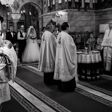 Fotograful de nuntă Claudiu Butculescu (ClaudiuButcules). Fotografia din 17.01.2019
