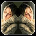 Artful Mirror Effects icon