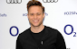 Olly Murs missed X Factor job