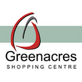 Greenacres Shopping Centre App