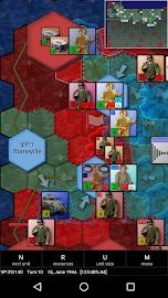 D-Day 1944 (Conflict-series) Screenshot 8