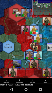 D-Day 1944 (Conflict-series) Screenshot 8