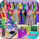 Supermarket Grocery Shopping Center (game)