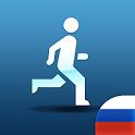 Наслаждайтесь упражнением icon
