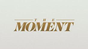The Moment thumbnail