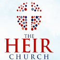 Joint Heirs Christian Center icon
